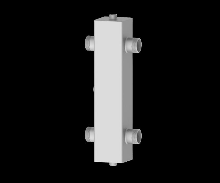 Гидрострелка Север 100 (Aisi)