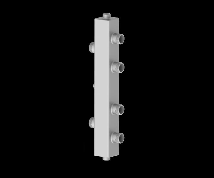 Гидрострелка Север 60К2 (Aisi)