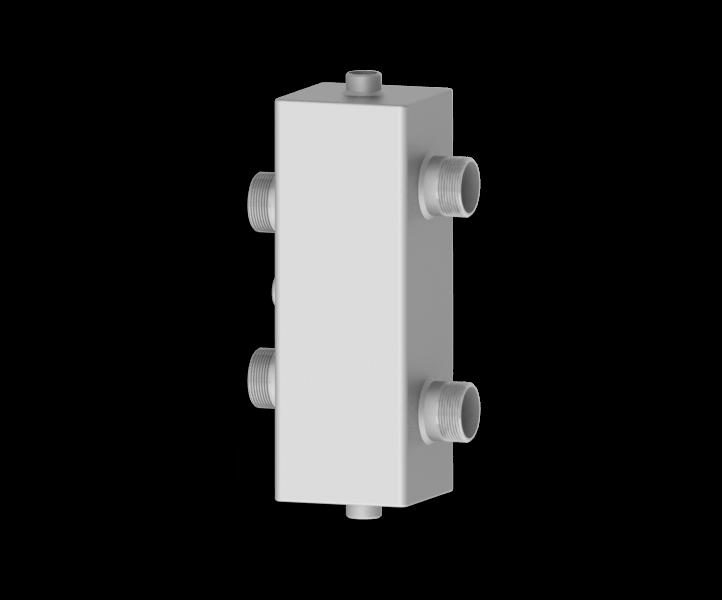 Гидрострелка Север 80 (Aisi)