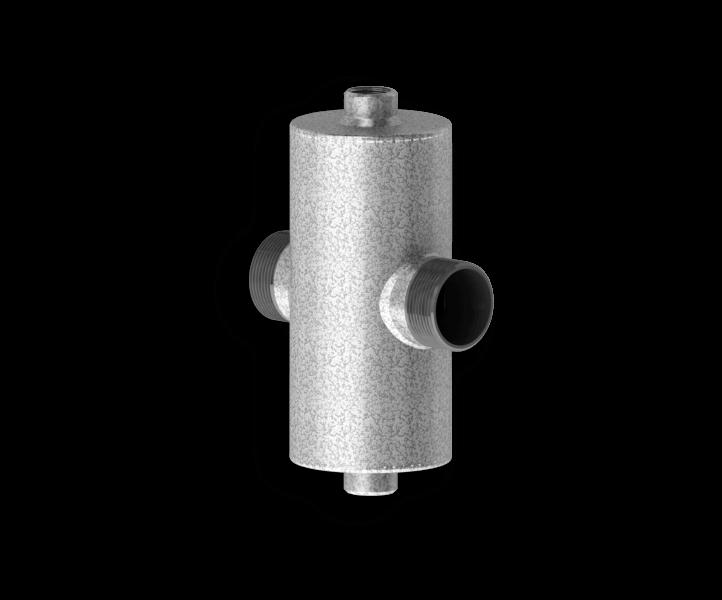 Фильтр сепаратор Север R FS 32