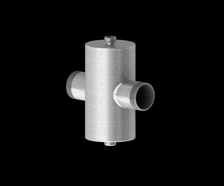 Фильтр сепаратор Север R FS 50