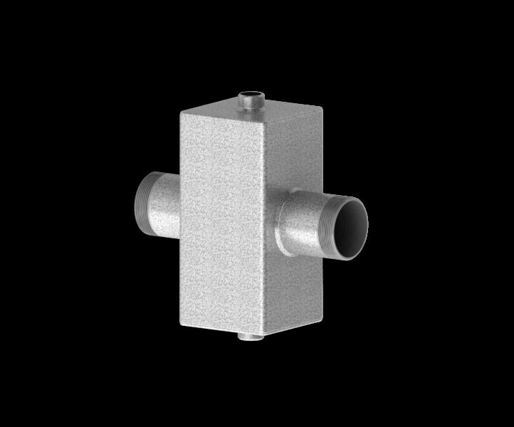 Фильтр сепаратор Север FS 50