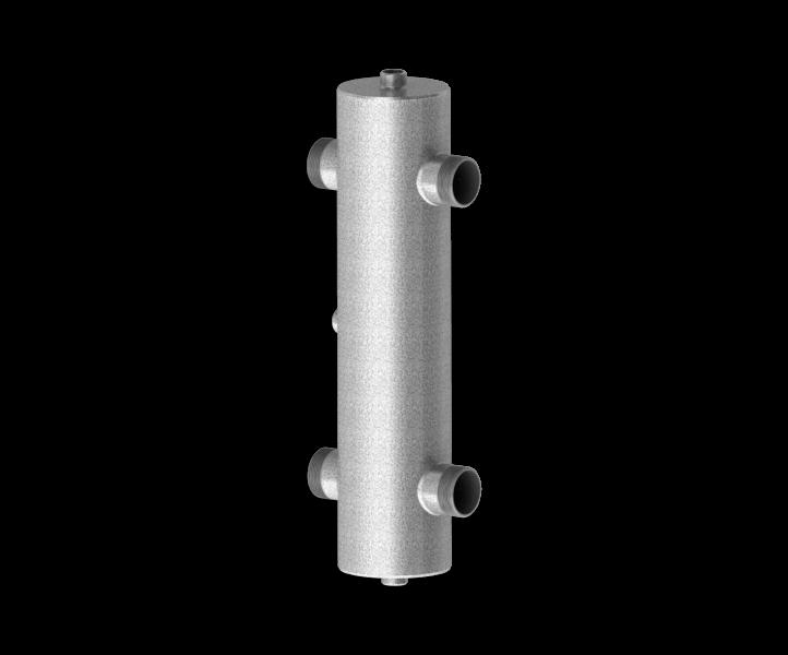 Гидрострелка Север R-100