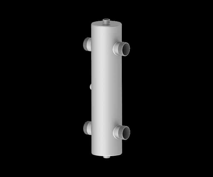 Гидрострелка Север R-100 (Aisi)
