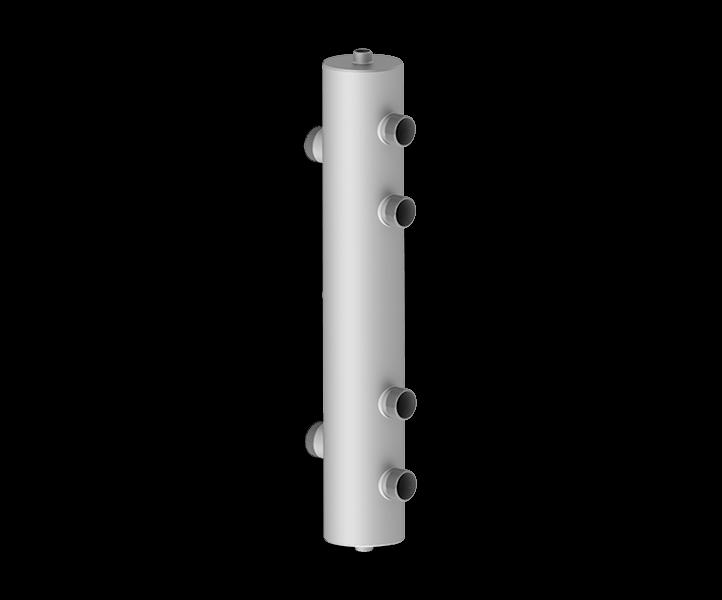 Гидрострелка Север R-100К2 (Aisi)