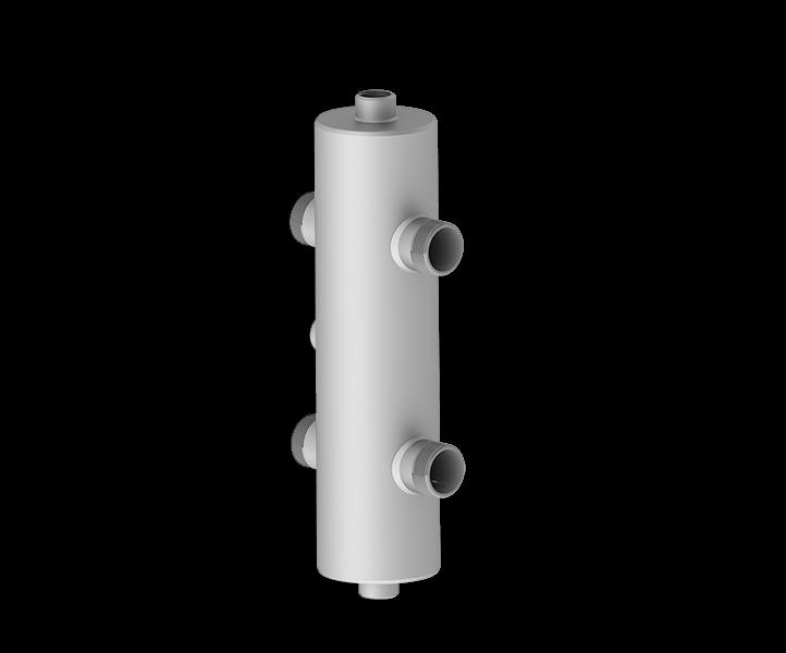 Гидрострелка Север R-60 (Aisi)