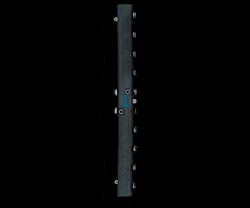 Гидрострелка Гидроразделитель Теплоизоляционный чехол Север-KV5