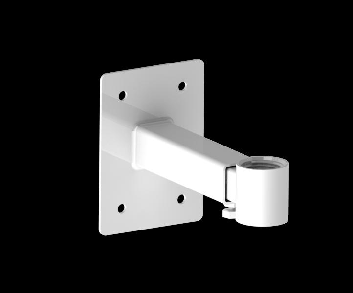 Гидрострелка Гидроразделитель Крепление настенное для расширительных баков 3/4 дюйма